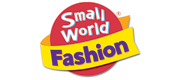 SMALL WORLD FASHION