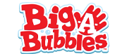 BIG A BUBBLE