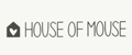 HOUSE OF MOUSE