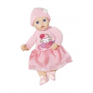 Baby Annabell set oblačil Deluxe