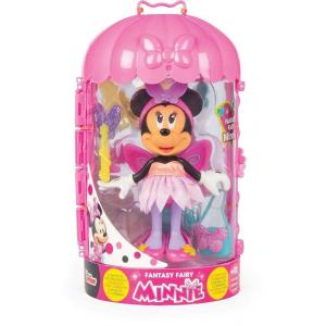 Figura Minnie Fantasy Fairy